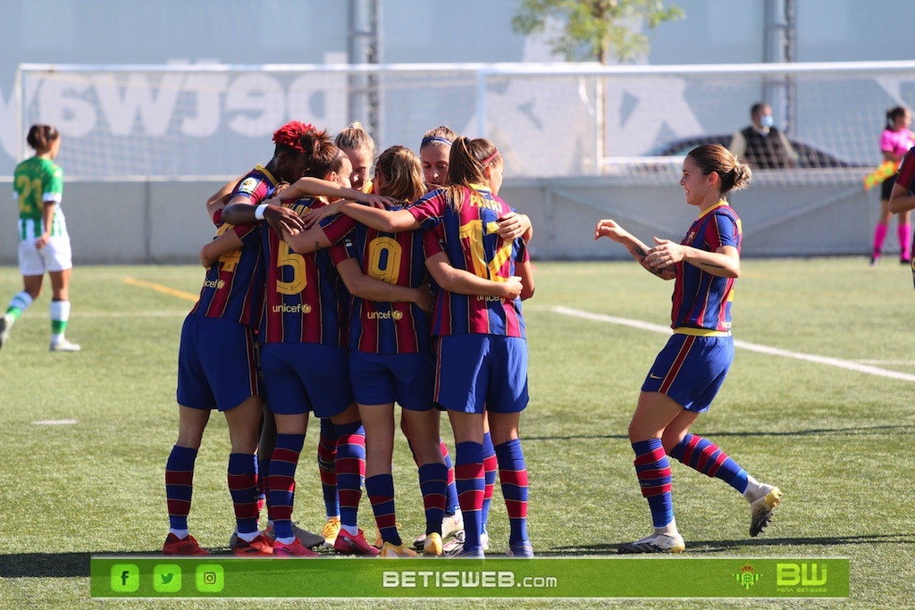 J4-–-Real-Betis-Fem-vs-FC-Barcelona-Fem-178