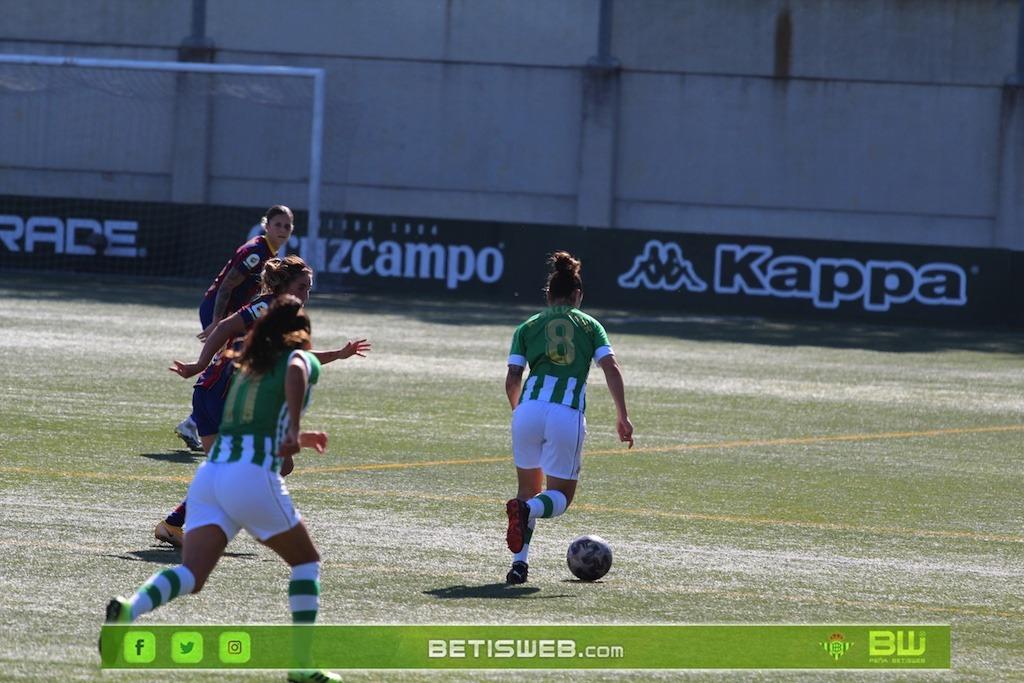 J4-–-Real-Betis-Fem-vs-FC-Barcelona-Fem-183