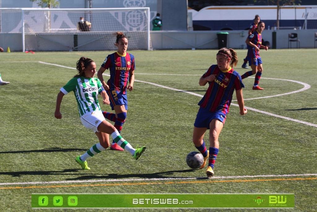 J4-–-Real-Betis-Fem-vs-FC-Barcelona-Fem-193