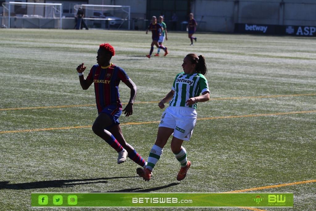 J4-–-Real-Betis-Fem-vs-FC-Barcelona-Fem-198