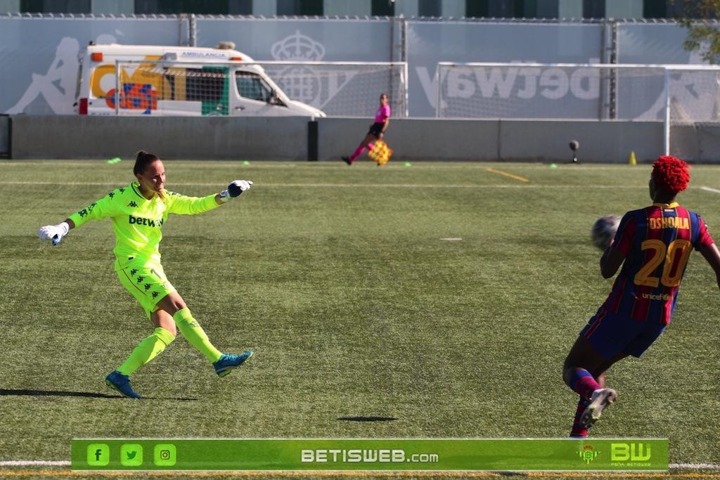J4-–-Real-Betis-Fem-vs-FC-Barcelona-Fem-199