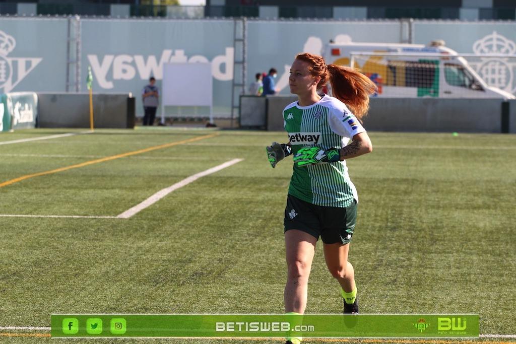 J4-–-Real-Betis-Fem-vs-FC-Barcelona-Fem-20