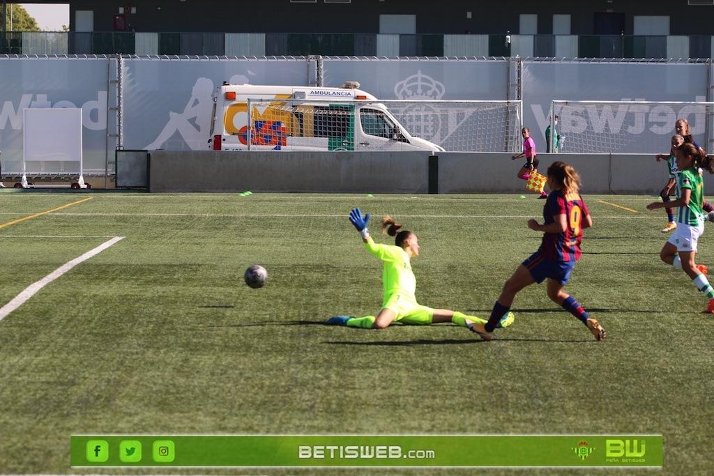 J4-–-Real-Betis-Fem-vs-FC-Barcelona-Fem-202