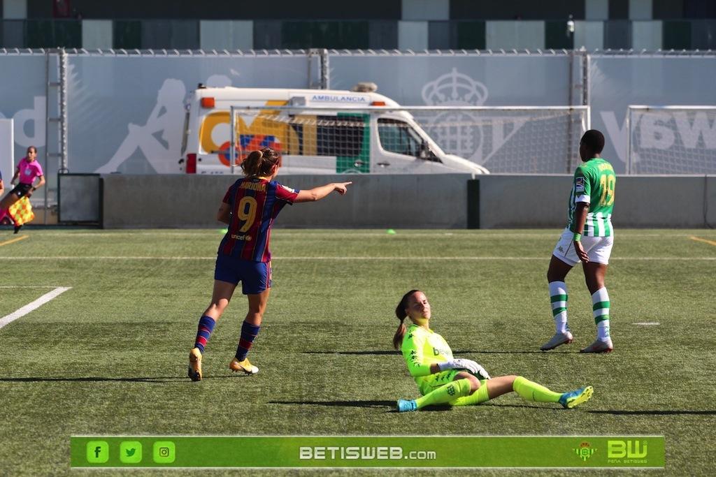 J4-–-Real-Betis-Fem-vs-FC-Barcelona-Fem-205