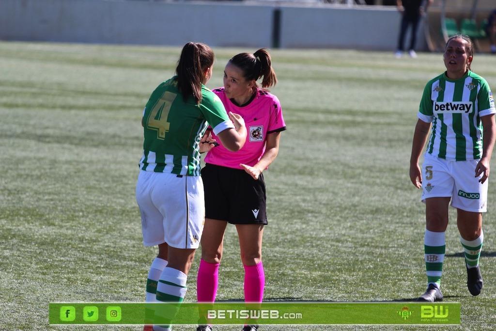 J4-–-Real-Betis-Fem-vs-FC-Barcelona-Fem-220