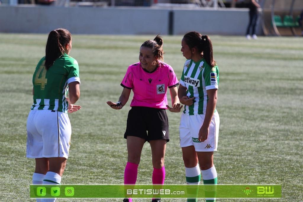 J4-–-Real-Betis-Fem-vs-FC-Barcelona-Fem-223
