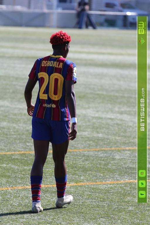 J4-–-Real-Betis-Fem-vs-FC-Barcelona-Fem-224