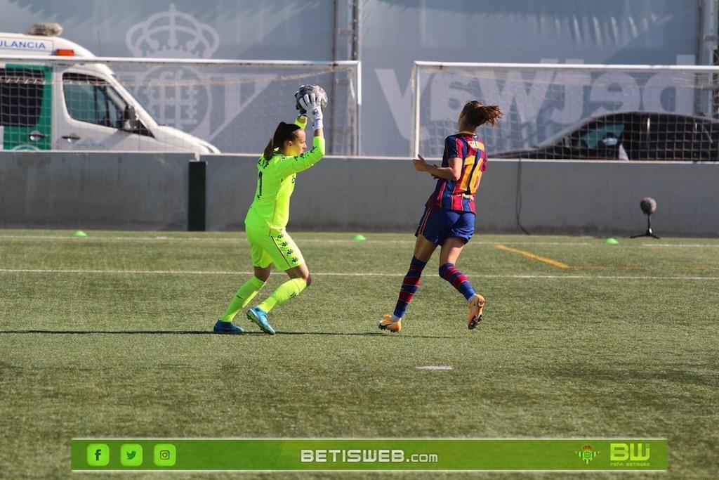 J4-–-Real-Betis-Fem-vs-FC-Barcelona-Fem-235