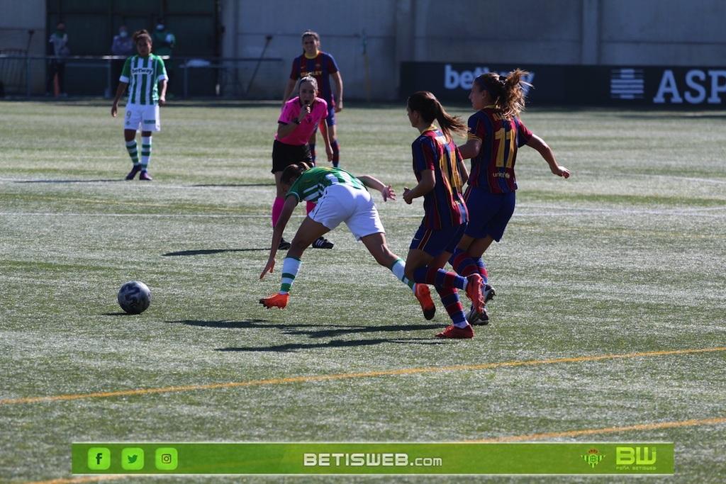 J4-–-Real-Betis-Fem-vs-FC-Barcelona-Fem-244