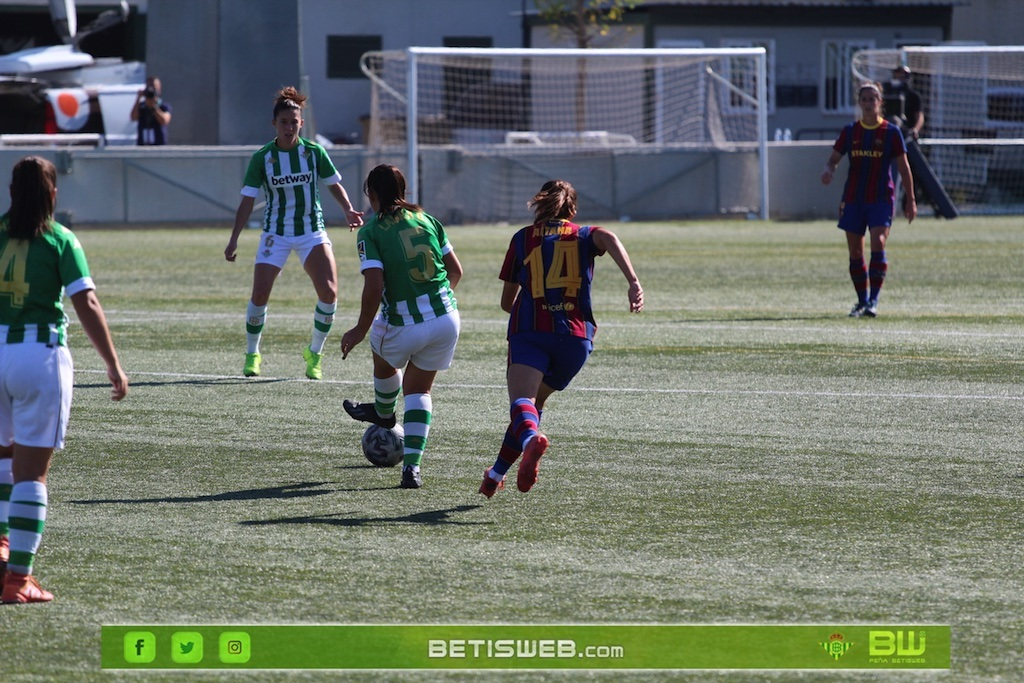 J4-–-Real-Betis-Fem-vs-FC-Barcelona-Fem-245