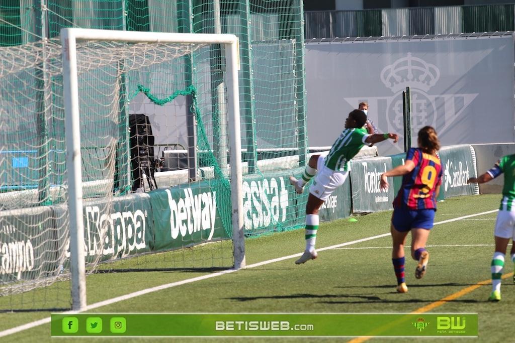 J4-–-Real-Betis-Fem-vs-FC-Barcelona-Fem-250