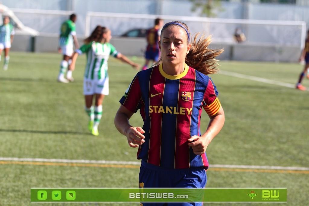J4-–-Real-Betis-Fem-vs-FC-Barcelona-Fem-262