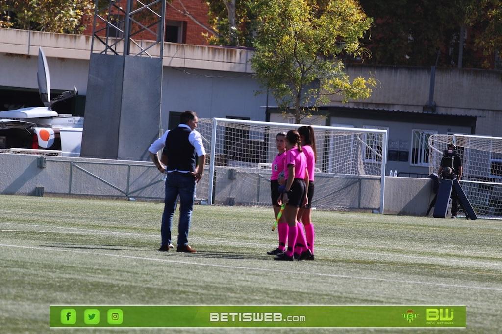 J4-–-Real-Betis-Fem-vs-FC-Barcelona-Fem-266