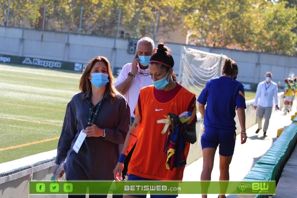 J4-–-Real-Betis-Fem-vs-FC-Barcelona-Fem-269