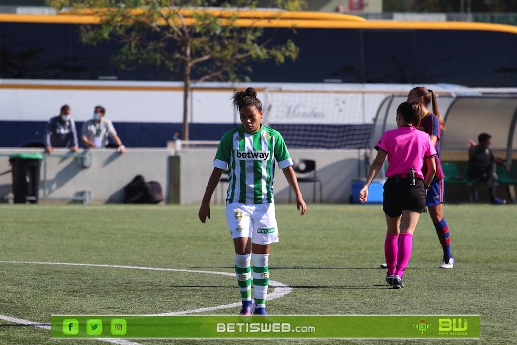 J4-–-Real-Betis-Fem-vs-FC-Barcelona-Fem-289