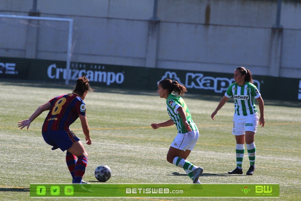 J4-–-Real-Betis-Fem-vs-FC-Barcelona-Fem-293
