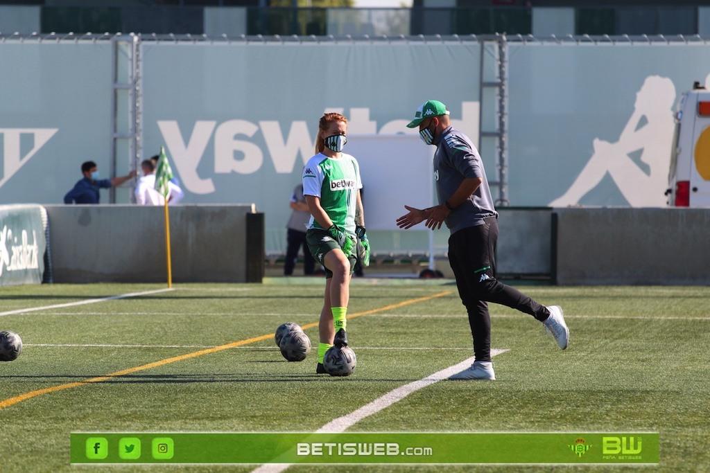 J4-–-Real-Betis-Fem-vs-FC-Barcelona-Fem-3