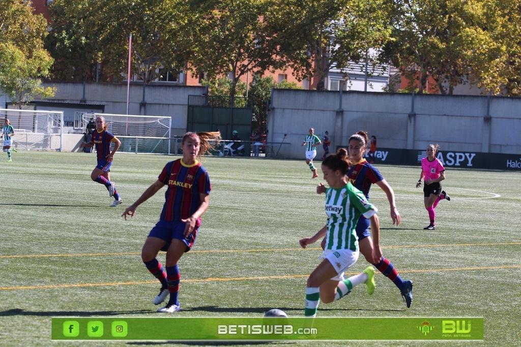 J4-–-Real-Betis-Fem-vs-FC-Barcelona-Fem-305
