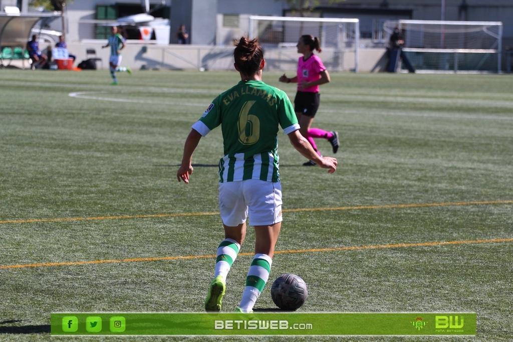 J4-–-Real-Betis-Fem-vs-FC-Barcelona-Fem-307