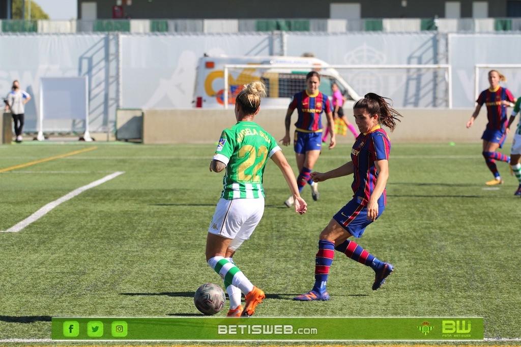 J4-–-Real-Betis-Fem-vs-FC-Barcelona-Fem-330