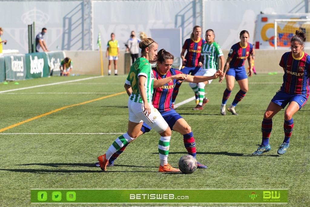 J4-–-Real-Betis-Fem-vs-FC-Barcelona-Fem-332