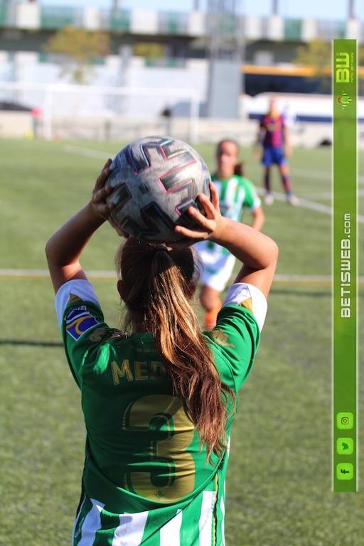 J4-–-Real-Betis-Fem-vs-FC-Barcelona-Fem-352