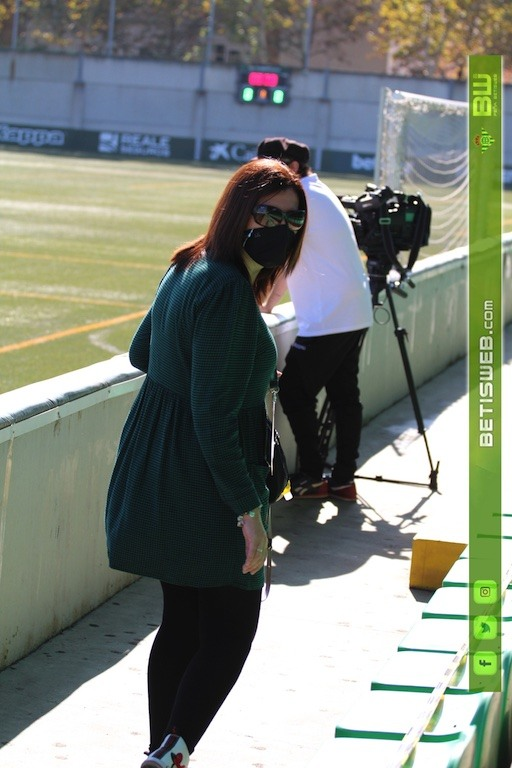 J4-–-Real-Betis-Fem-vs-FC-Barcelona-Fem-43