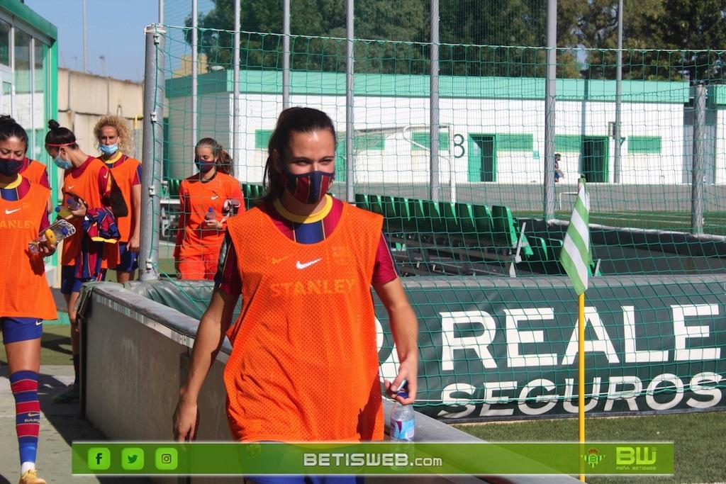 J4-–-Real-Betis-Fem-vs-FC-Barcelona-Fem-46