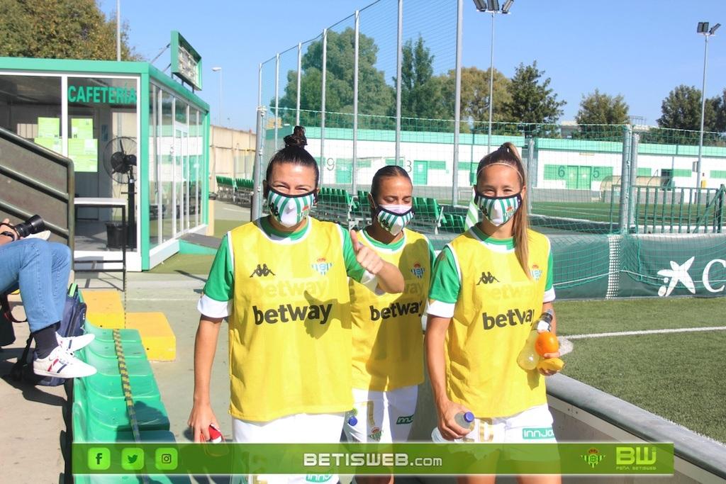J4-–-Real-Betis-Fem-vs-FC-Barcelona-Fem-73