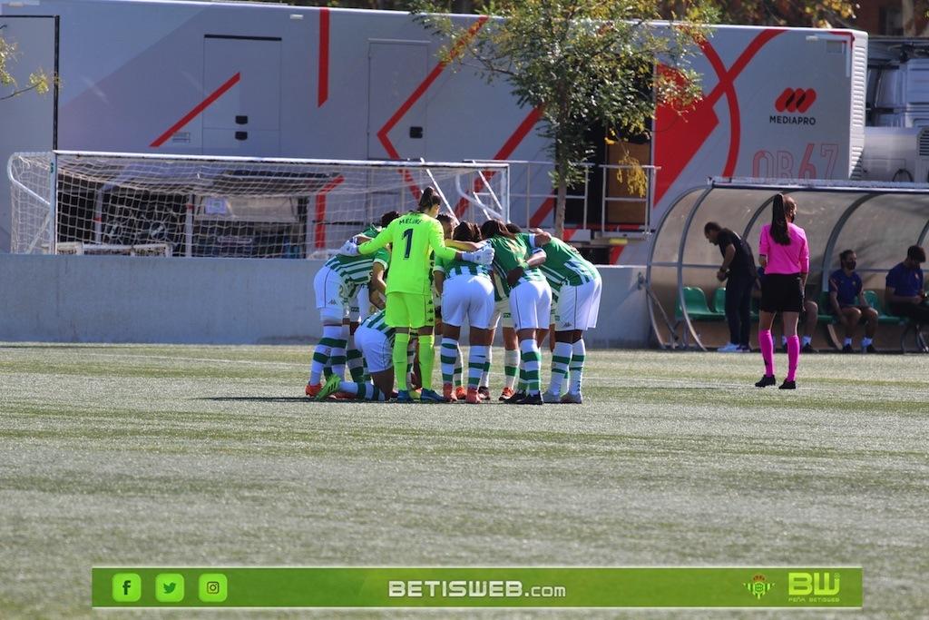 J4-–-Real-Betis-Fem-vs-FC-Barcelona-Fem-87