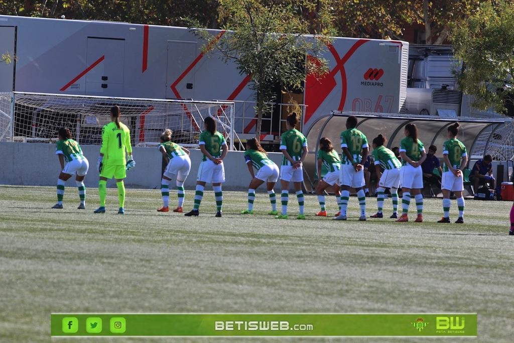 J4-–-Real-Betis-Fem-vs-FC-Barcelona-Fem-88