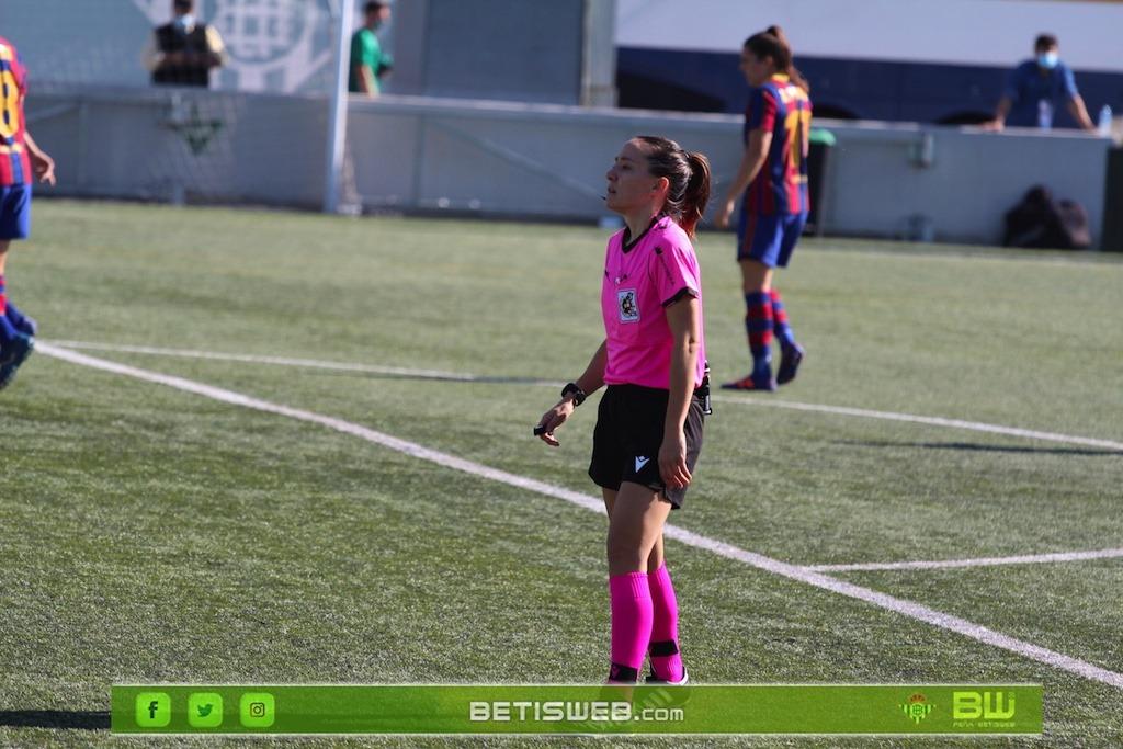 J4-–-Real-Betis-Fem-vs-FC-Barcelona-Fem-90