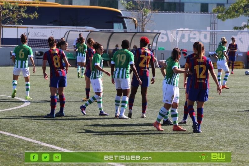 J4-–-Real-Betis-Fem-vs-FC-Barcelona-Fem-101