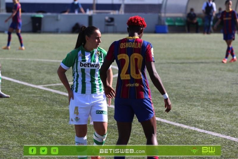 J4-–-Real-Betis-Fem-vs-FC-Barcelona-Fem-108