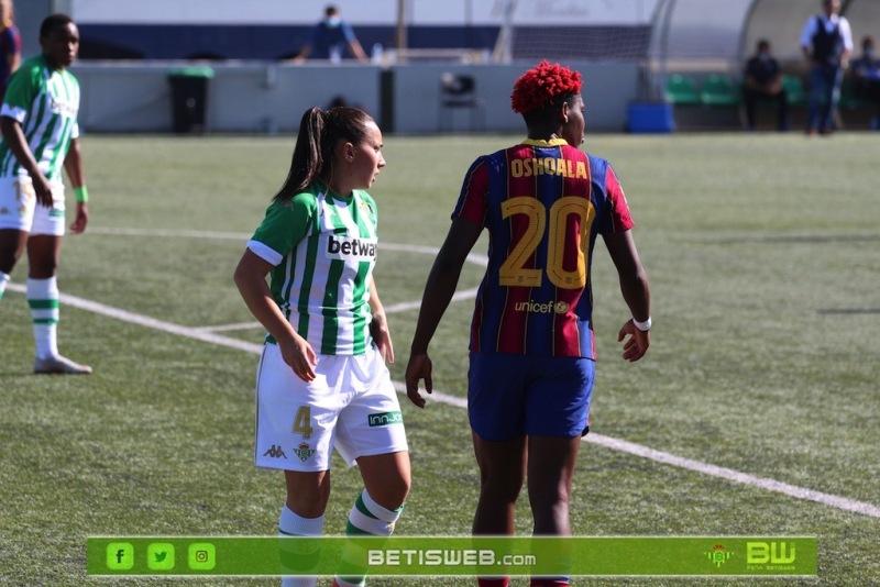 J4-–-Real-Betis-Fem-vs-FC-Barcelona-Fem-109