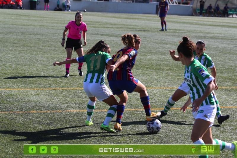 J4-–-Real-Betis-Fem-vs-FC-Barcelona-Fem-113