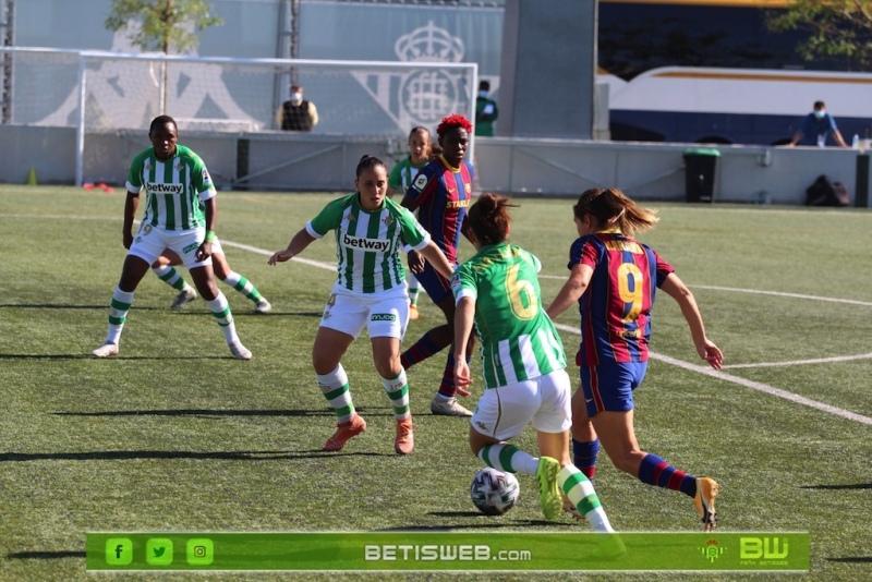 J4-–-Real-Betis-Fem-vs-FC-Barcelona-Fem-116