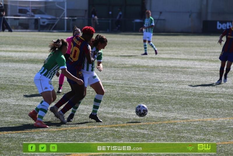 J4-–-Real-Betis-Fem-vs-FC-Barcelona-Fem-143