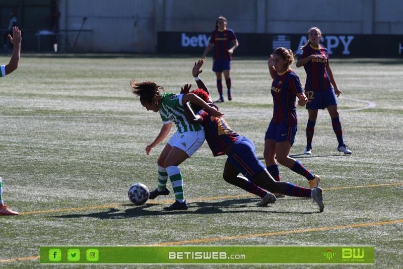 J4-–-Real-Betis-Fem-vs-FC-Barcelona-Fem-145