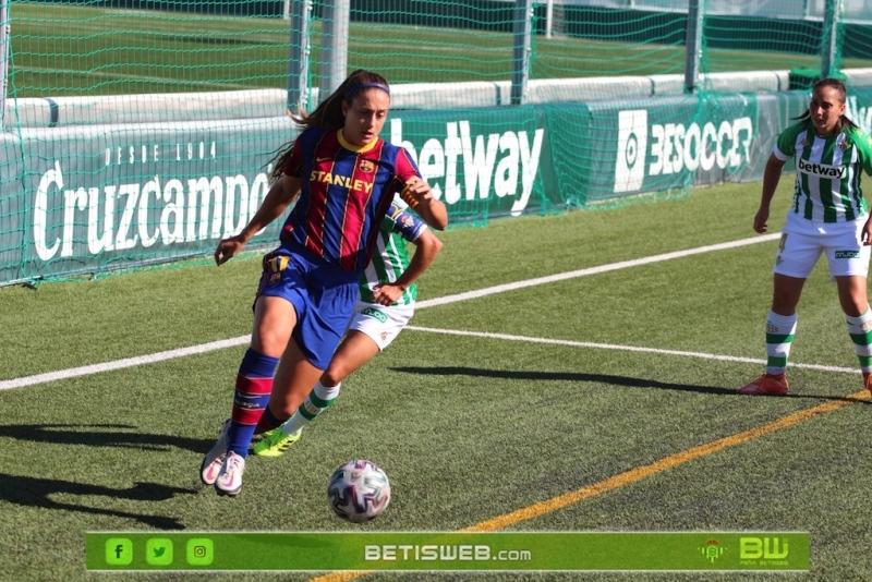 J4-–-Real-Betis-Fem-vs-FC-Barcelona-Fem-161