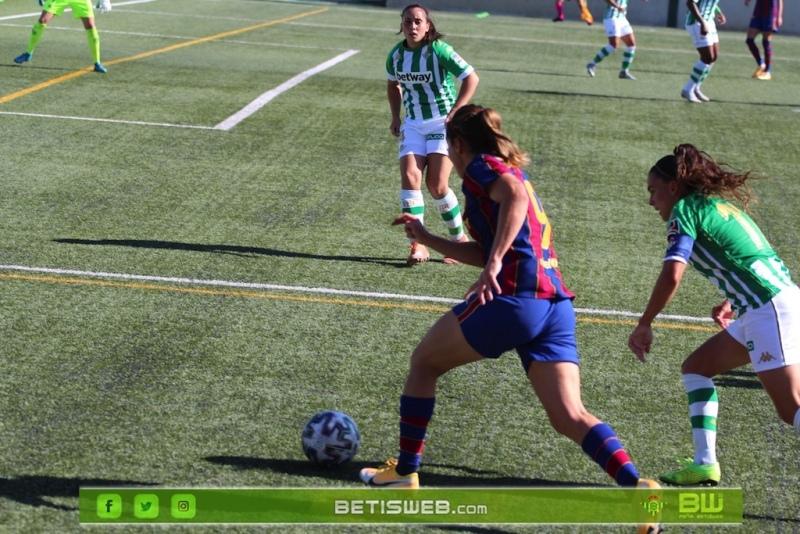 J4-–-Real-Betis-Fem-vs-FC-Barcelona-Fem-164