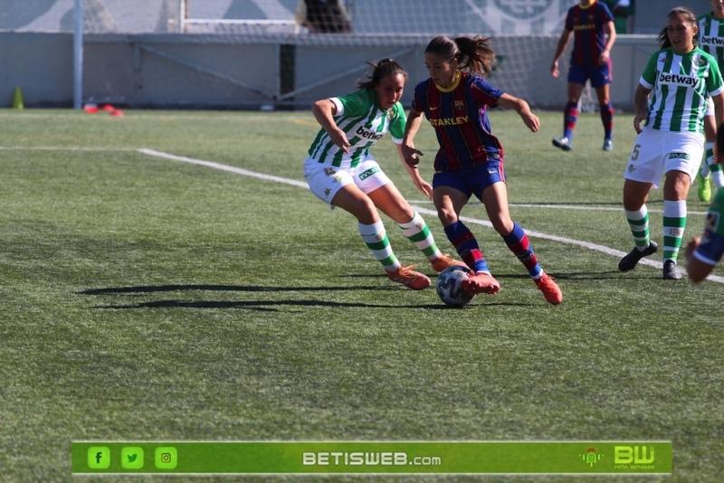 J4-–-Real-Betis-Fem-vs-FC-Barcelona-Fem-169