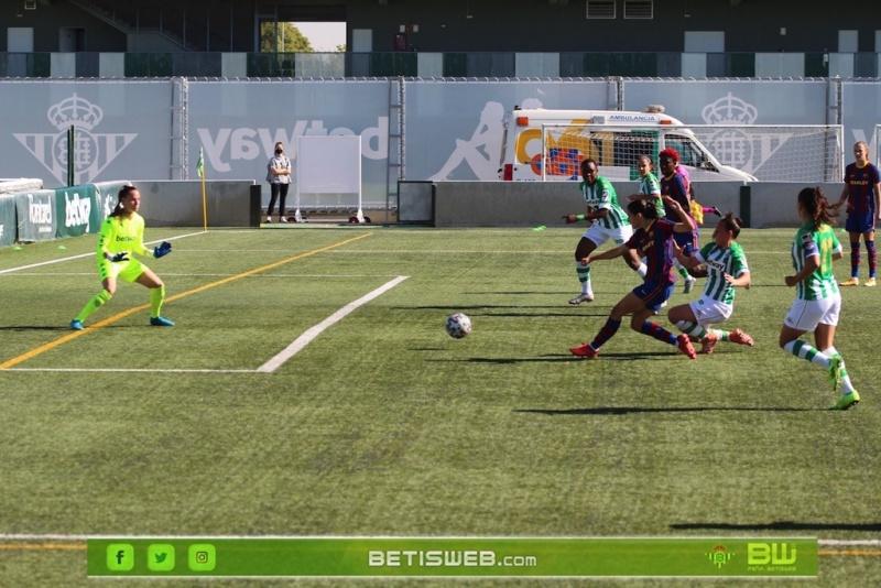 J4-–-Real-Betis-Fem-vs-FC-Barcelona-Fem-172