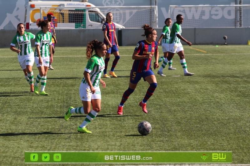 J4-–-Real-Betis-Fem-vs-FC-Barcelona-Fem-192