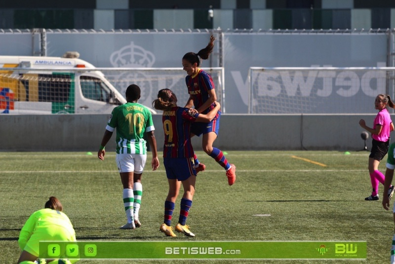 J4-–-Real-Betis-Fem-vs-FC-Barcelona-Fem-207
