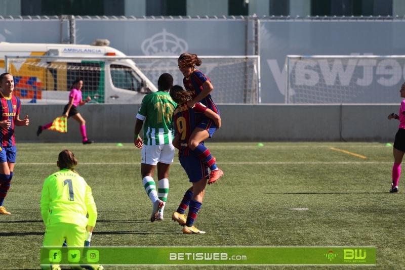 J4-–-Real-Betis-Fem-vs-FC-Barcelona-Fem-208