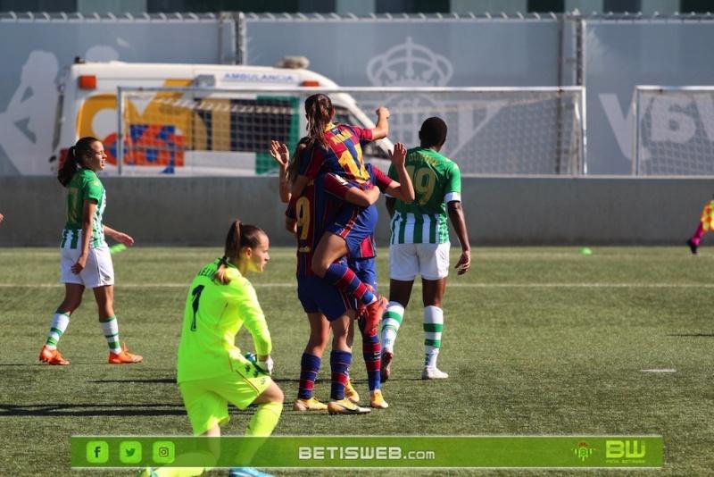 J4-–-Real-Betis-Fem-vs-FC-Barcelona-Fem-209