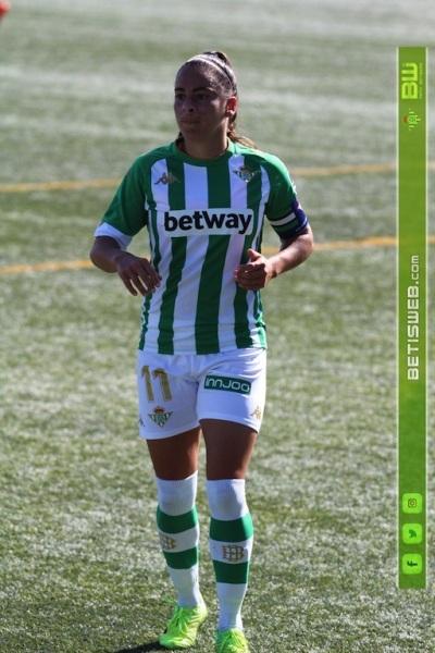 J4-–-Real-Betis-Fem-vs-FC-Barcelona-Fem-215