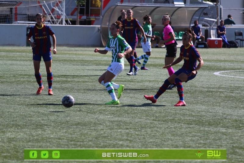 J4-–-Real-Betis-Fem-vs-FC-Barcelona-Fem-228