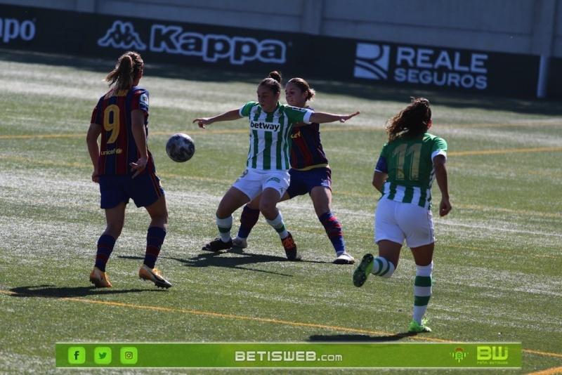 J4-–-Real-Betis-Fem-vs-FC-Barcelona-Fem-232